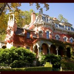 harry packer mansion #5