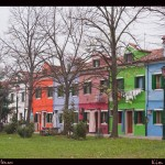 burano row houses #2