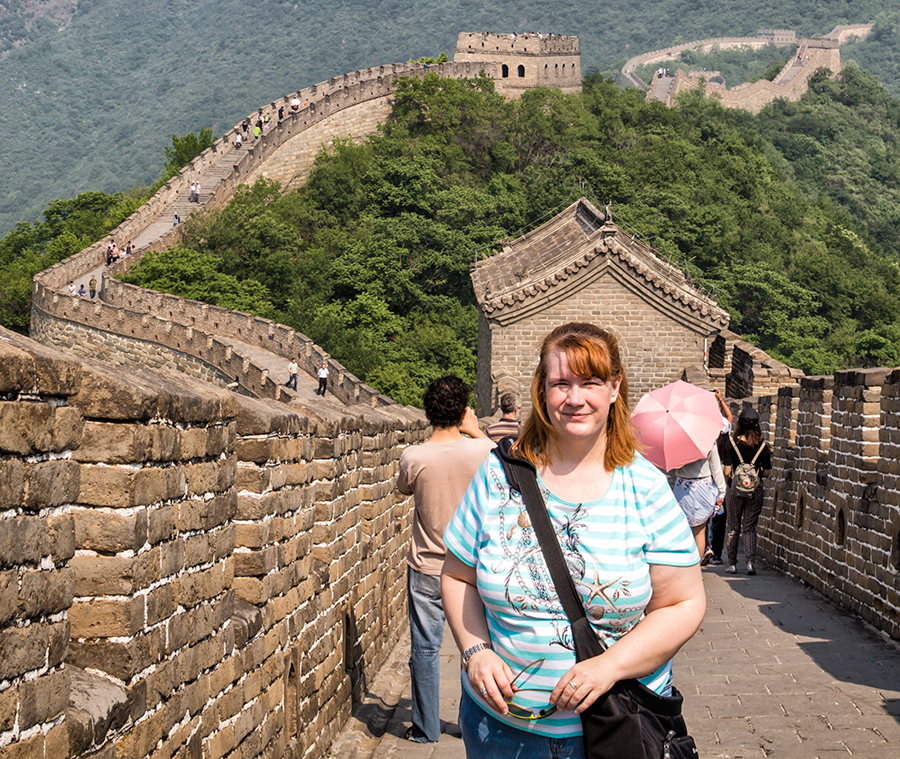 Kim-on-Great-Wall-May-2015-cropped